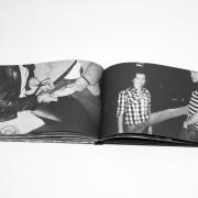 rollmodels_midnighttosix_book_marcelveldman_01