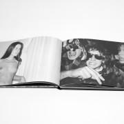 rollmodels_midnighttosix_book_marcelveldman_02
