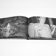 rollmodels_midnighttosix_book_marcelveldman_03