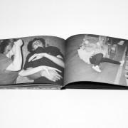 rollmodels_midnighttosix_book_marcelveldman_05