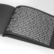 rollmodels_midnighttosix_book_marcelveldman_06