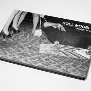 rollmodels_midnighttosix_book_marcelveldman_07