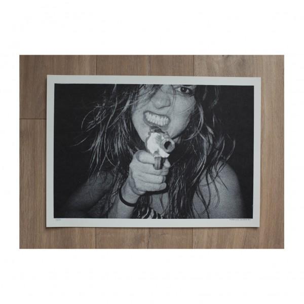 rollmodels_41_stencil_marcelveldman_1x1
