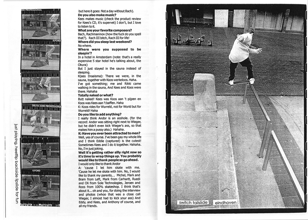 wieger_guilty_interview_03_marcelveldman