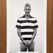 BA_marcelveldman_signedprint