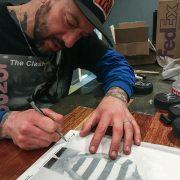 BA_marcelveldman_signedprint_01